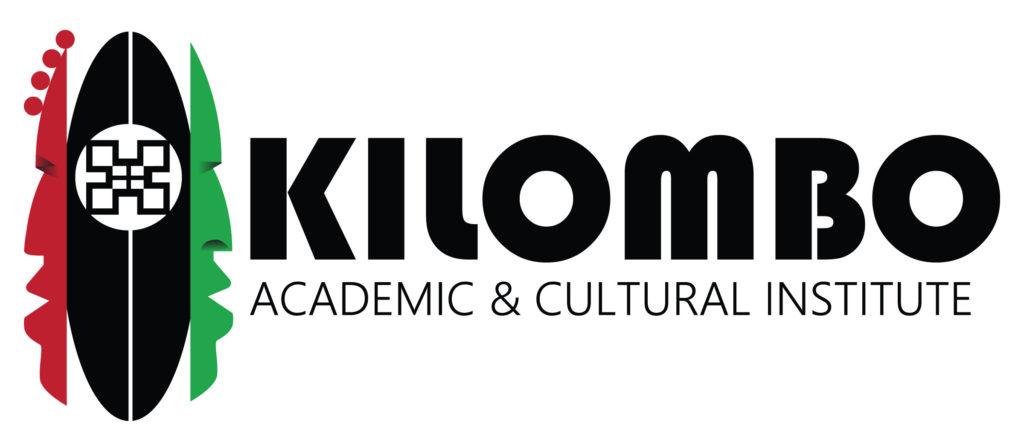 kilombo_logo