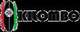 Kilombo Academic & Cultural Institute Logo
